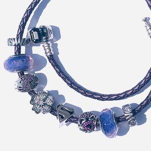 Jewelry - RESERVED BRACELET